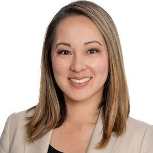 Gloria Lontoc, Agent in San Francisco - Compass