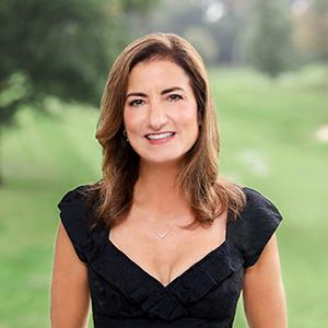 Stephanie Mallios
