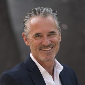 John Elges,                     Agent in Aspen - Compass