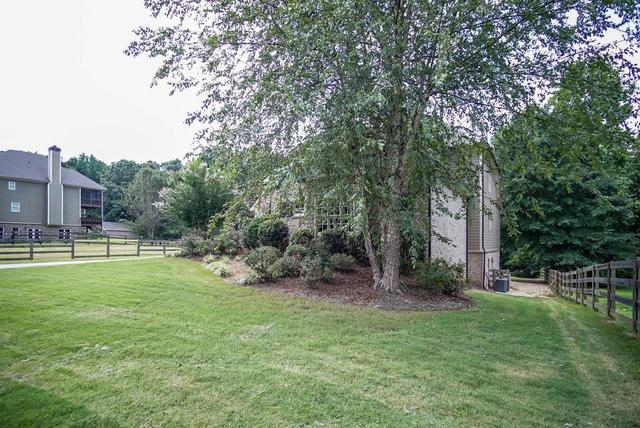 2412 Rock Springs Road Buford, GA 30519