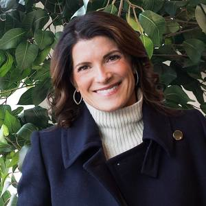 Maura Dolan, Agent in Greater Boston - Compass