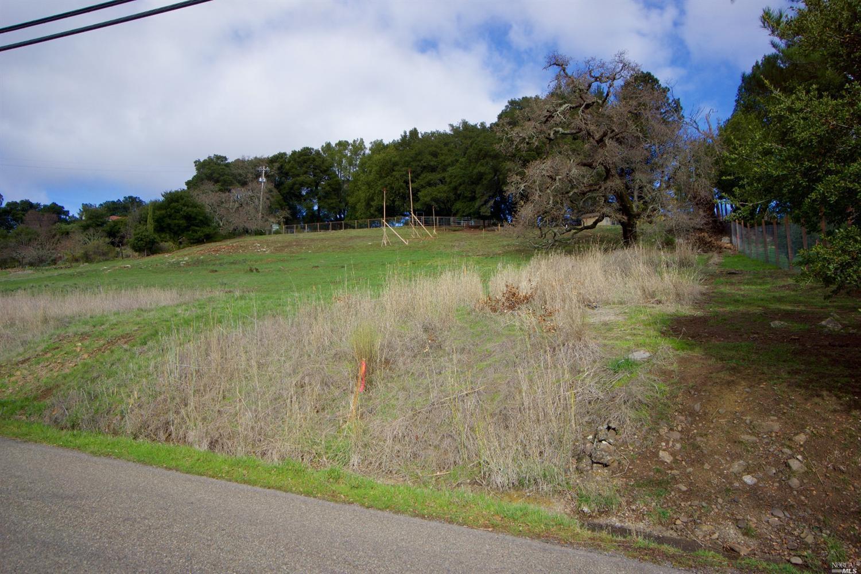 4065 Grove Street, Sonoma, CA 95476 | Compass