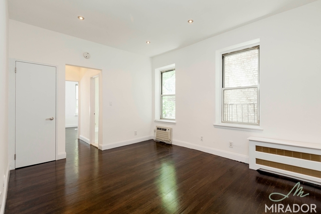 440 East 85th Street, Unit 4B Image #1