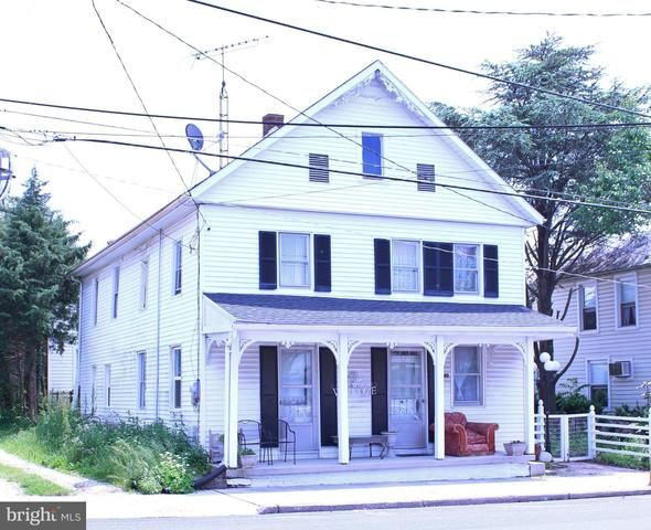49 North Main Street Biglerville, PA 17307