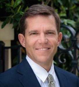 Randy Forbes, Jr.,                       Agent in Los Angeles - Compass