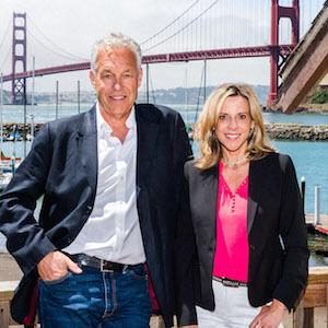 Bjorn + Bernier Team,                       Agent in San Francisco - Compass