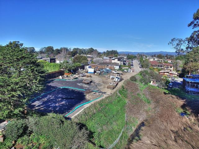 255 15th Avenue Santa Cruz, CA 95062