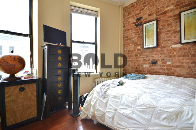 380 Broome Street, Unit 7R Image #1