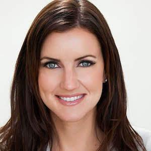 Tara McNabb, Agent in Los Angeles - Compass
