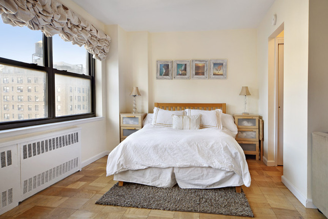 205 West End Avenue, Unit 16S Image #1