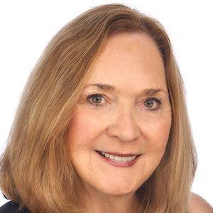 Elizabeth Monley, Agent in San Francisco - Compass