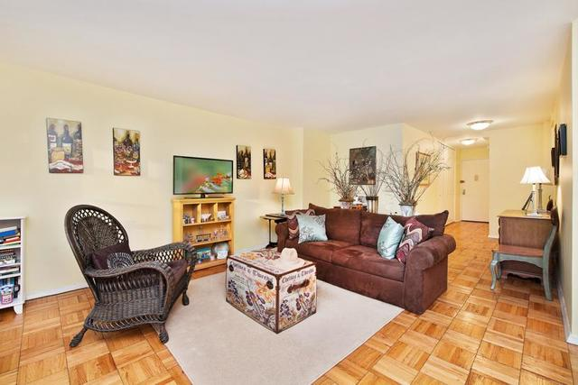155 East 38th Street, Unit 15A Image #1