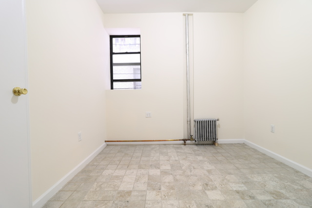 530 West 163rd Street, Unit A Image #1