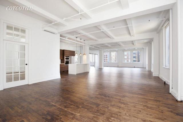 117 East 24th Street, Unit 9 Image #1