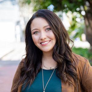 Brianna Schlauch, Agent in San Diego - Compass