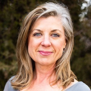 Sarah King,                       Agent in Denver - Compass