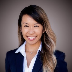 Brittany Ng, Agent in San Francisco - Compass