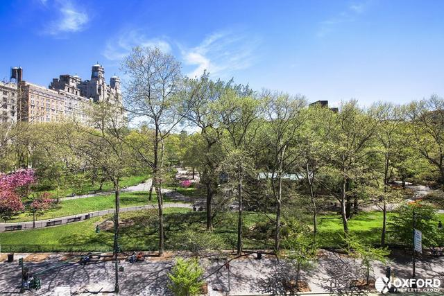 100 West 80th Street, Unit 4A Image #1