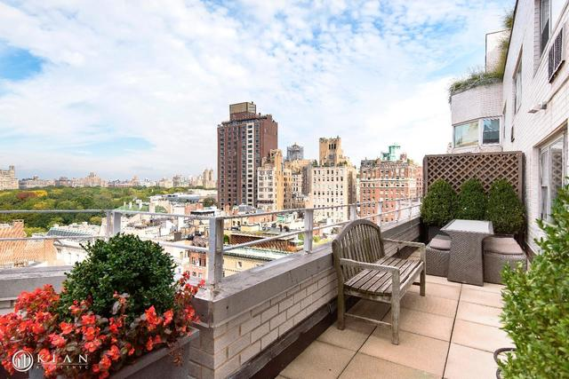 40 East 78th Street, Unit 15D Image #1