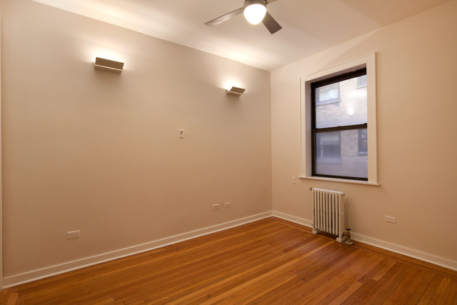 135 West 16th Street, Unit 20 Manhattan, NY 10011