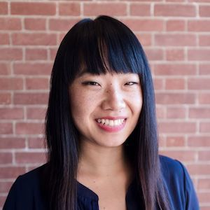 Jessica Sun, Agent in San Francisco - Compass