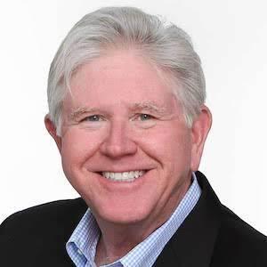 Greg Trout, Agent in Dallas - Compass