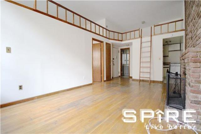 30 West 73rd Street, Unit 3 Image #1