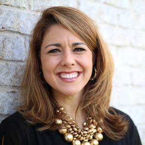 Melissa Pyron,                       Agent in Nashville - Compass