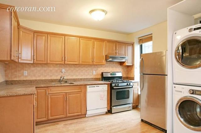 420 7th Avenue, Unit 3T Image #1