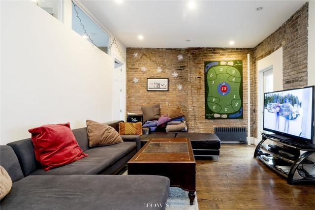 61 Grove Street, Unit 3B Image #1