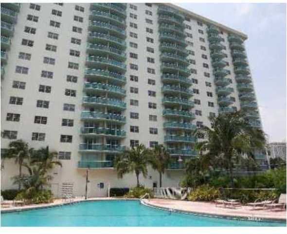 19390 Collins Avenue, Unit 1126 Image #1