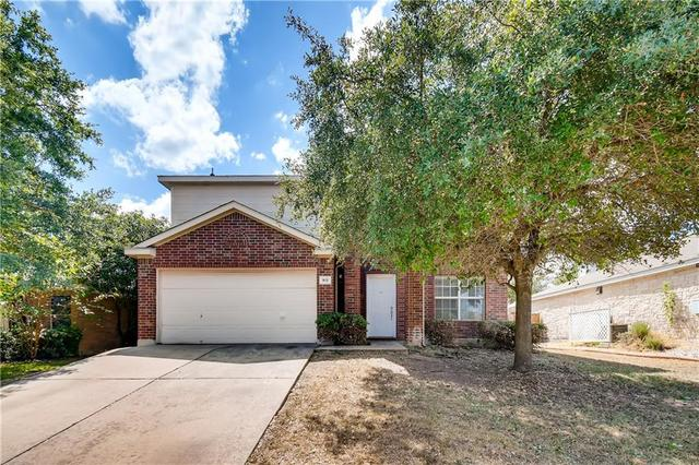 905 Twisted Fence Drive Pflugerville, TX 78660
