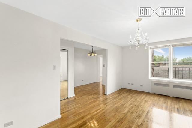 1350 East 5th Street, Unit 3D Image #1