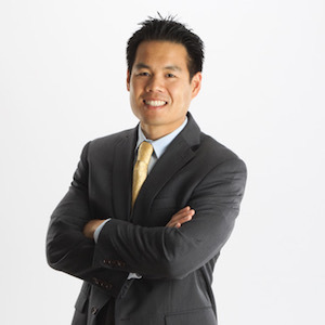 Kenneth Young, Agent in San Francisco - Compass