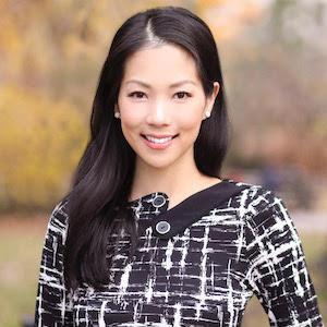 Stephanie Yuan