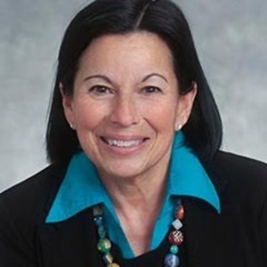 Beth Bruno,                     Agent in San Francisco - Compass
