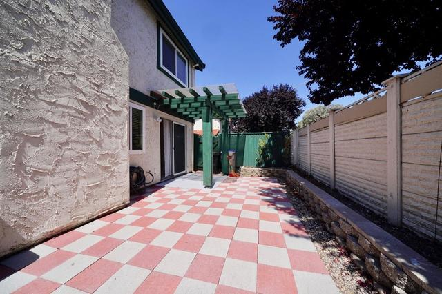 314 Cravens Court San Jose, CA 95133