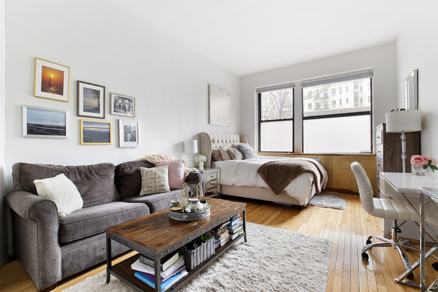 304 East 73rd Street, Unit 1F Manhattan, NY 10021