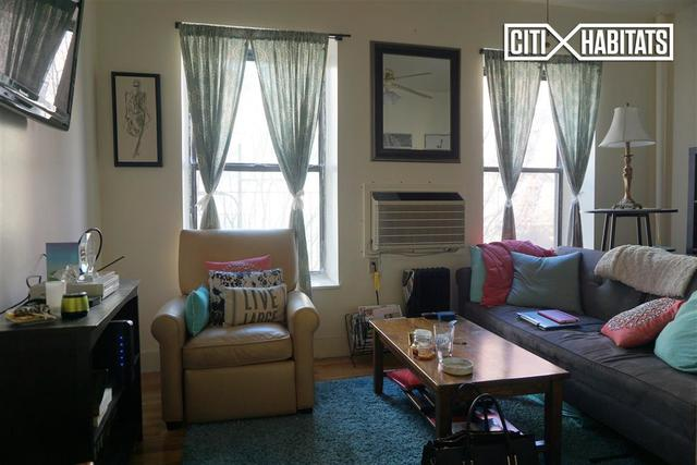 434 East 75th Street, Unit 3A Image #1
