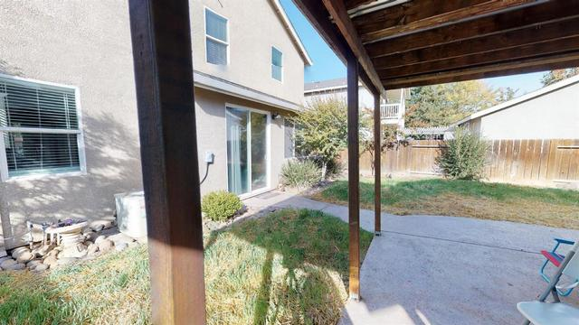 659 Valley View Drive Oakdale, CA 95361