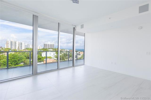 2200 North Ocean Boulevard, Unit N504 Fort Lauderdale, FL 33305