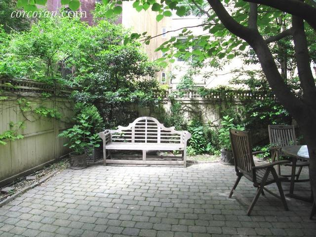 15-a West 73rd Street Image #1