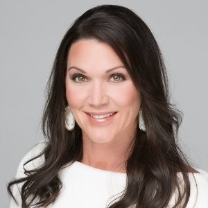 Tracy Nickens, Agent in Austin - Compass