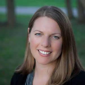 Jill Schavrda