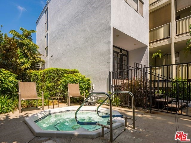 850 North Kings Road, Unit PH West Hollywood, CA 90069