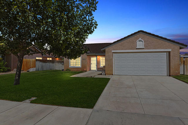 6333 West Avenue J5 Lancaster, CA 93536