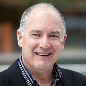 Keith Kanady, Agent in San Francisco - Compass