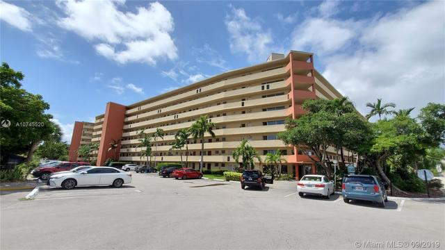 1750 Northeast 191st Street, Unit 3254 North Miami Beach, FL 33179