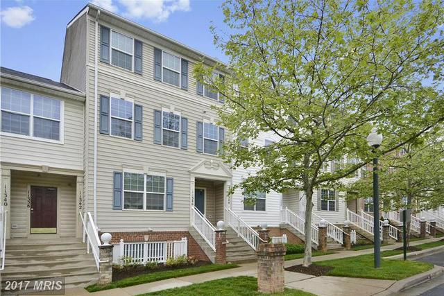 11344 King George Drive, Unit 5 Image #1