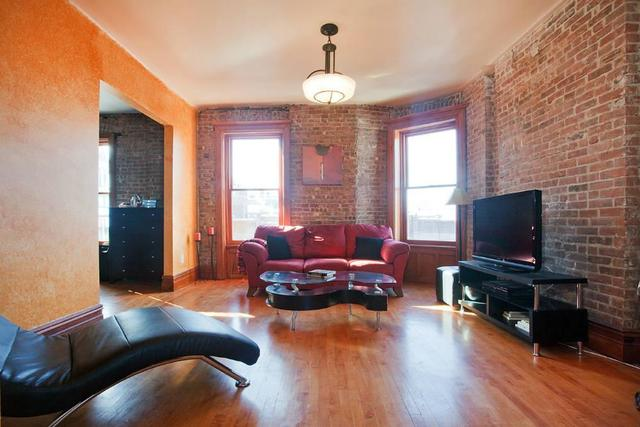 3 West 122nd Street, Unit 5A Image #1